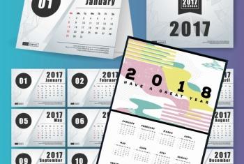 לוחות שנה-01-01