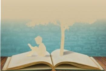 חוברות-וספרים